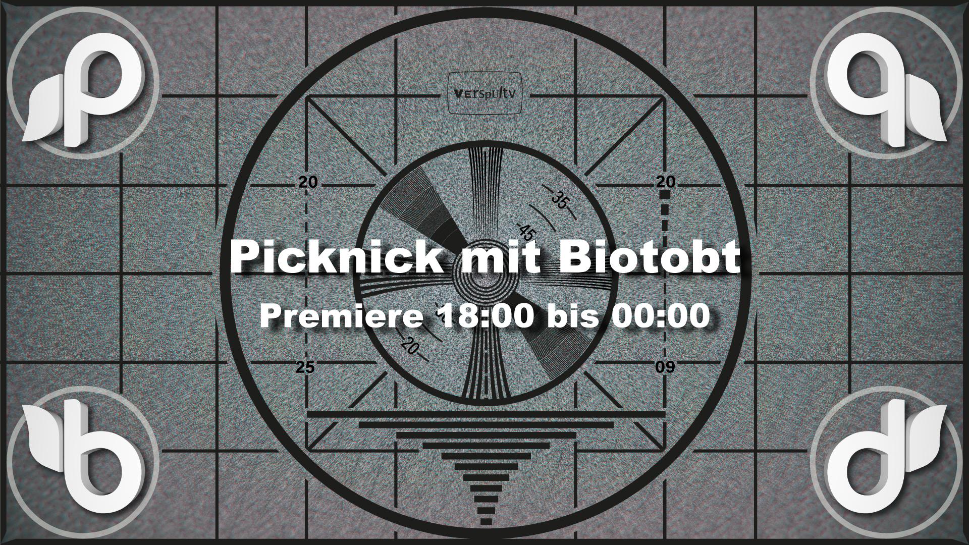 biotobt verspulTV stream 2020